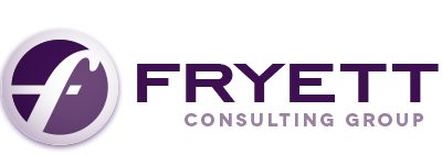 Fryett Consulting Group: Management, Organization, Strategy, Research, Facilitation and Training